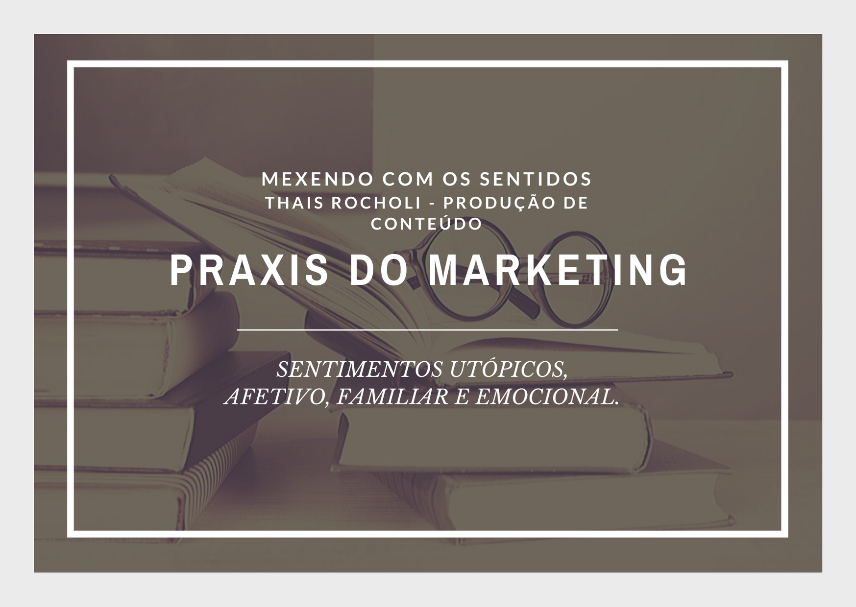 PRAXIS DO MARKETING.png