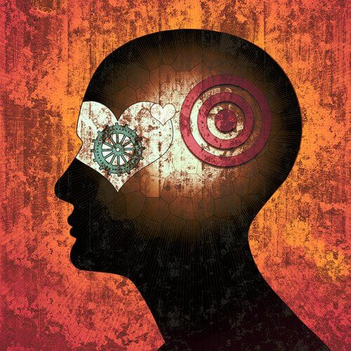 Cérebro-emocional