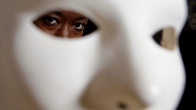 mascara-reconhecimento-ap-e1559060857281